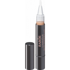 Luminous Skin Concealer Natural