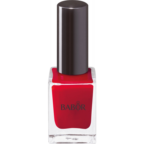 Nail Colour Baccarat