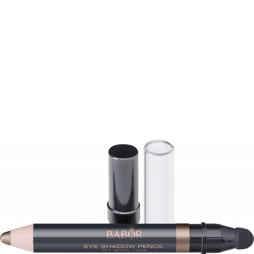 Eye Shadow Pencil Shiny Rose