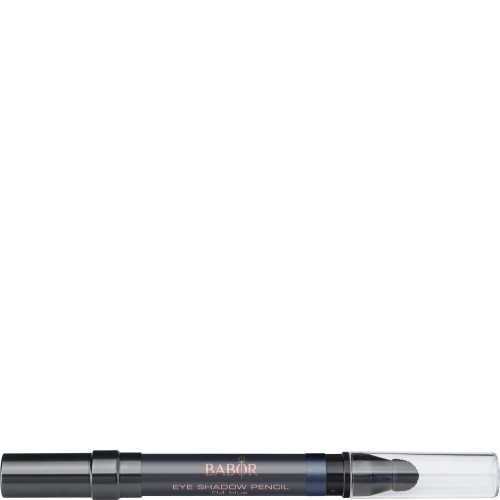 Eye Shadow Pencil Blue