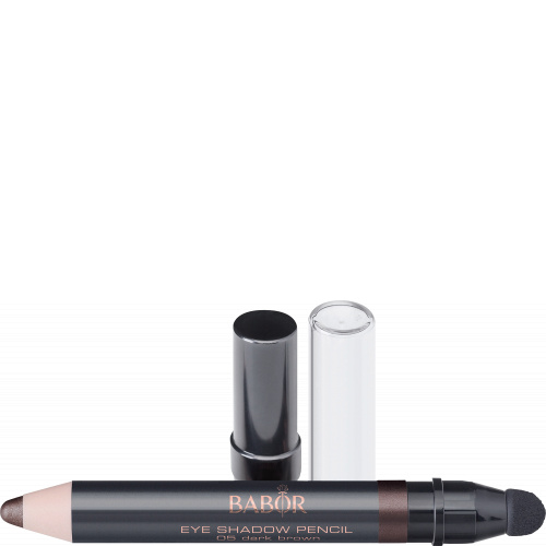 Eye Shadow Pencil Dark Brown