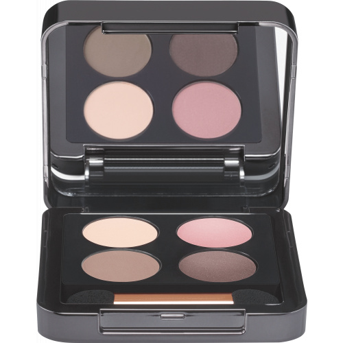 Eye Shadow Quattro cool