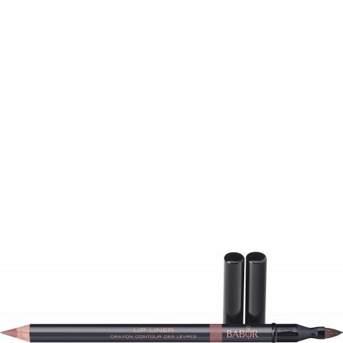 Lip Liner 01 nude