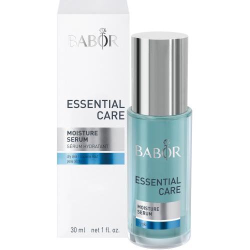"""Képtalálat a következőre: """"babor essential care"""""""