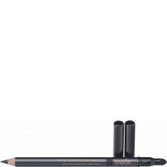 Eye Contour Pencil black