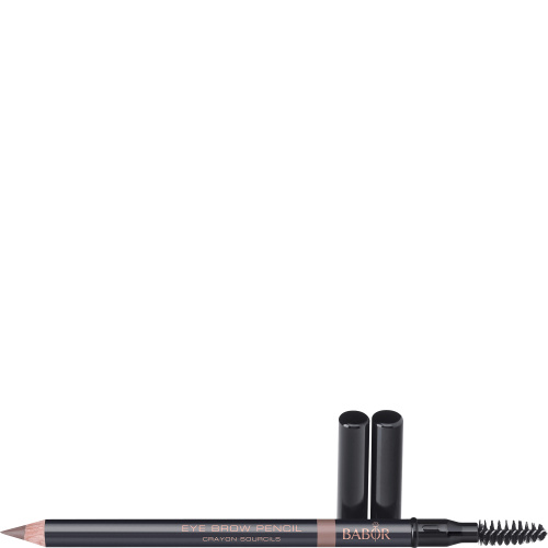 Eye Brow Pencil light brown