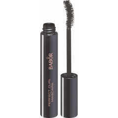 Perfect Curl Mascara