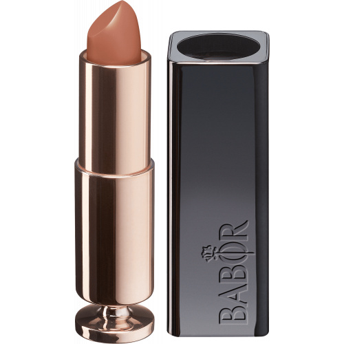Glossy Lip Colour Just Nude
