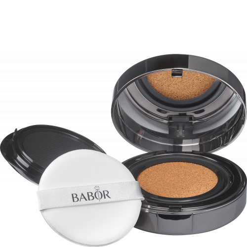 Cushion Foundation Almond Beige