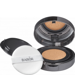 Cushion Foundation Natural Beige