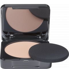 Perfect Finish Foundation Natural