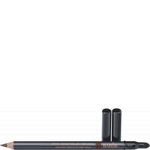 Eye Contour Pencil brown