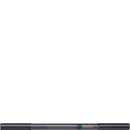 Eye Contour Pencil pacific green