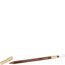Maxi Definition Eye Contour Pencil 08 Copper