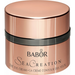 SeaCreation THE EYE CREAM