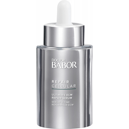 Ultimate ECM Repair Serum